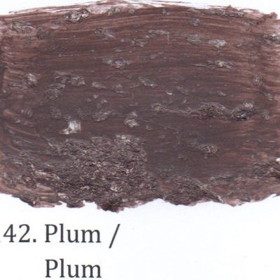 142. Plum