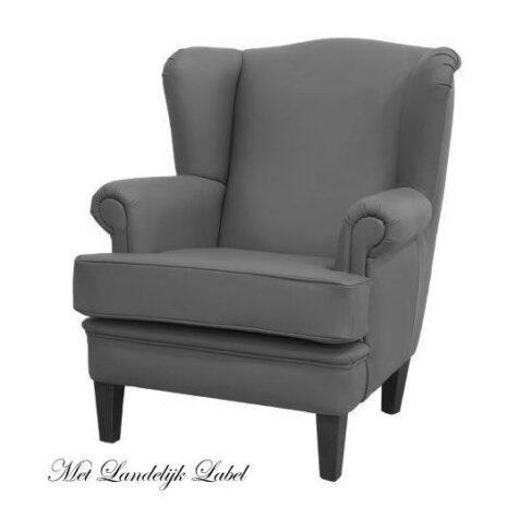 monaco fauteuil 4