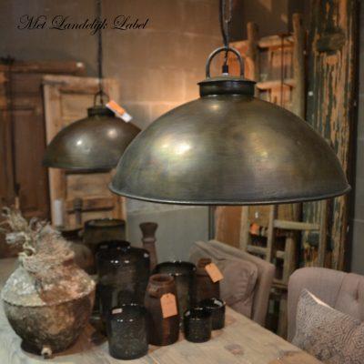 Hanglamp Morena