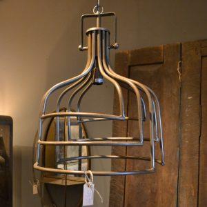 Hanglamp Arlo