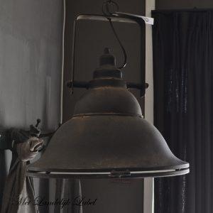 Hanglamp Pim
