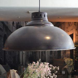 Hanglamp Milan