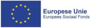 ESF Duurzaamheidsproject