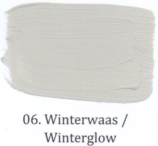 06.-Winterwaas.jpeg