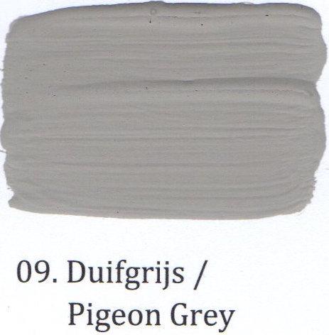 09.-Duifgrijs.jpeg