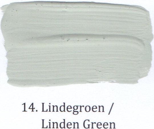 14.-Lindegroen.jpeg