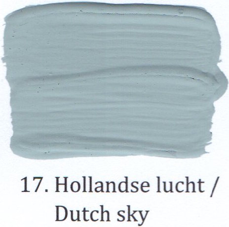 17.-Hollandse-Lucht.jpeg