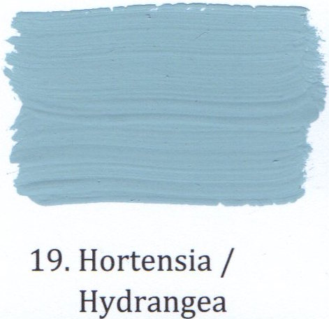 19.-Hortensia.jpeg