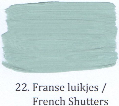 22.-Franse-Luikjes.jpeg