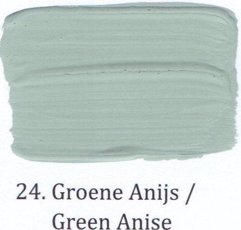 24.-Groene-Anijs.jpeg