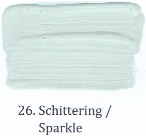 26.-Schittering.jpeg