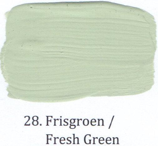 28.-Frisgroen.jpeg