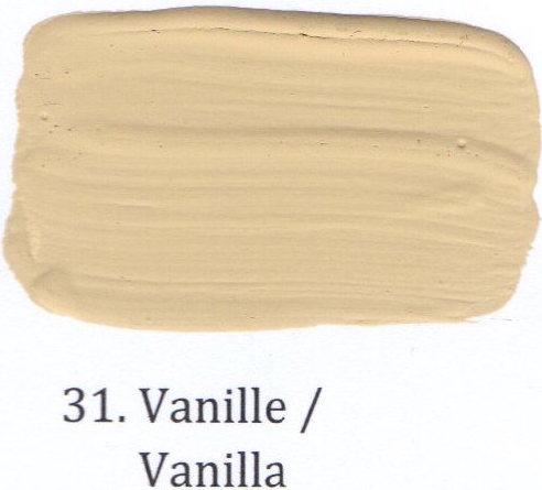31.-Vanille.jpeg