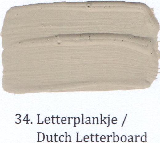 34.-Letterplankje.jpeg