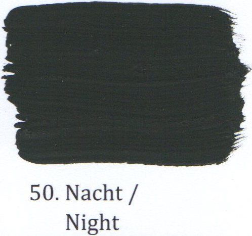 50.-Nacht.jpeg