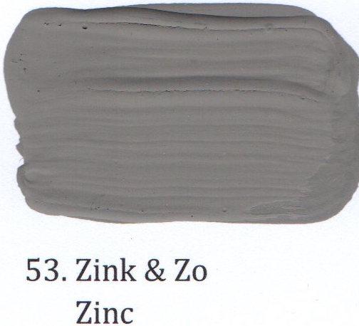 53.-Zink-Zo.jpeg