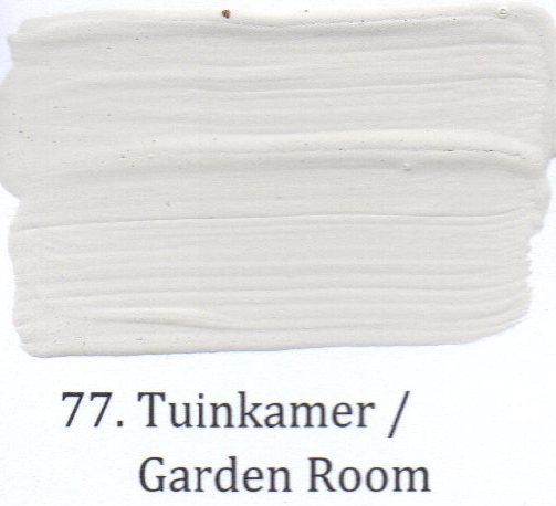 77.-Tuinkamer.jpeg