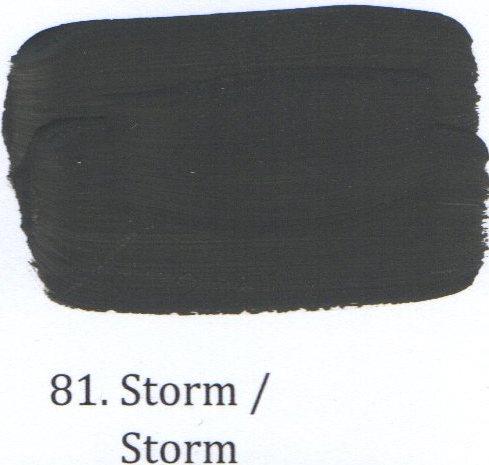 81.-Storm.jpeg