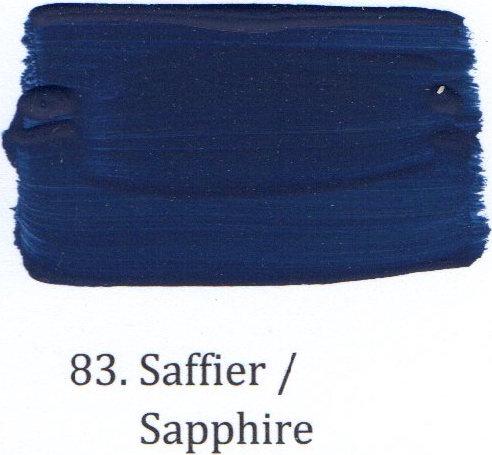 83.-Saffier.jpeg