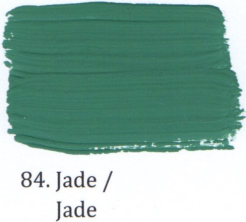 84.-Jade.jpeg