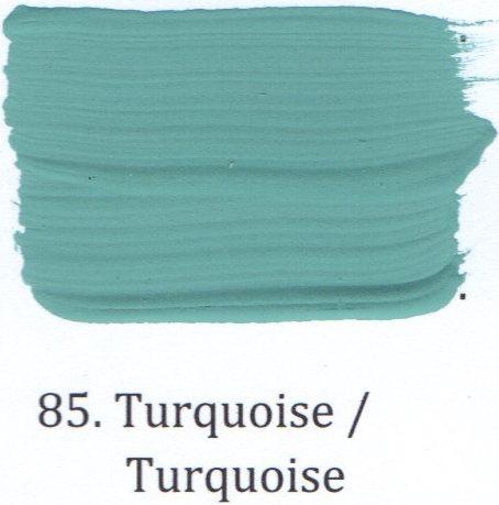 85.-Turquoise.jpeg