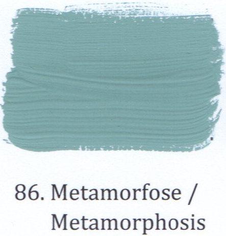 86.-Metamorfose.jpeg
