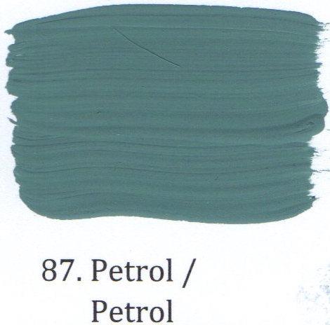 87.-Petrol.jpeg