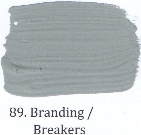 89.-Branding.jpeg