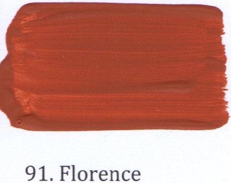 91.-Florence.jpeg