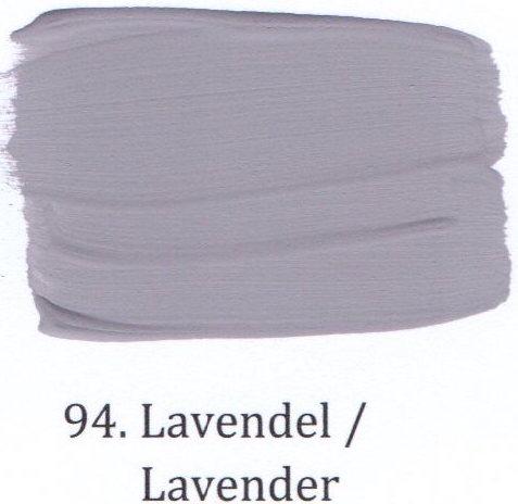 94.-Lavendel.jpeg