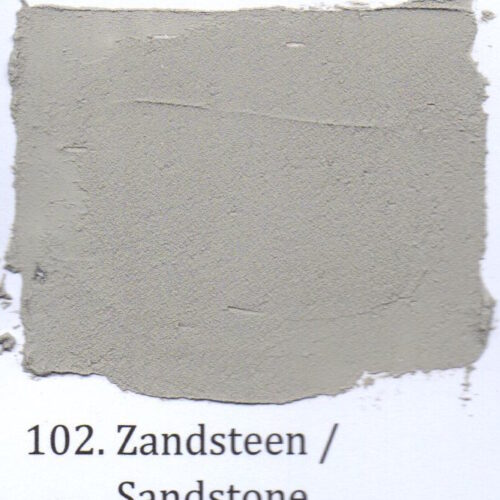 STUC-102.-Zandsteen.jpeg
