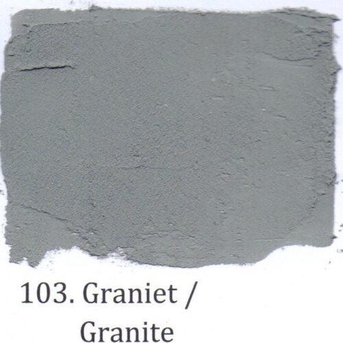 STUC-103.-Graniet.jpeg