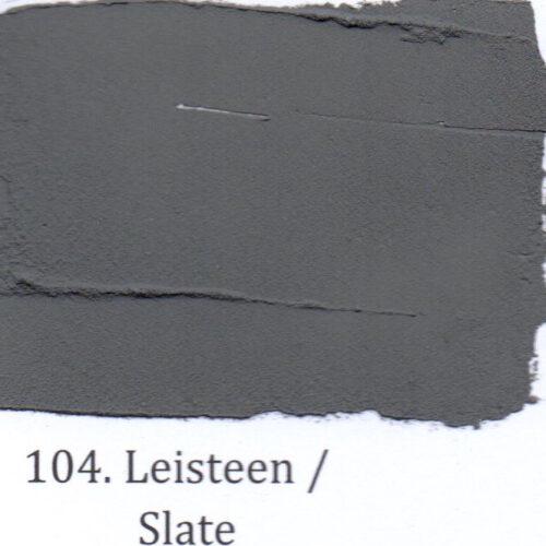 STUC-104.-Leisteen.jpeg