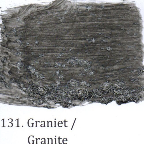 VERF-131.-Graniet.jpeg