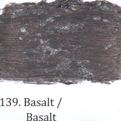 VERF-139.-Basalt.jpeg