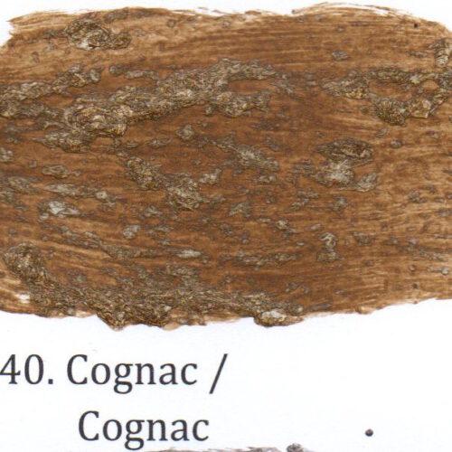 VERF-140.-Cognac.jpeg