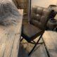 eetkamerstoel-scaled-1.jpg