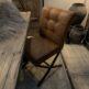 eetkamerstoel2-scaled-1.jpg
