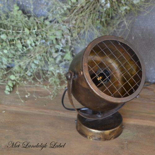lampje-klein-staand-scaled-1.jpg