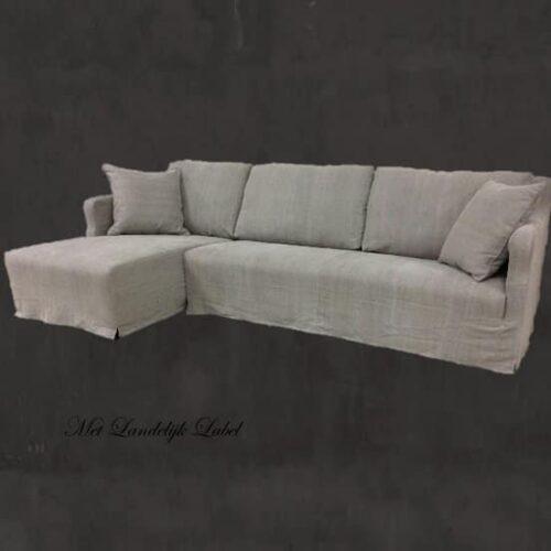 lounge-roberto.jpg