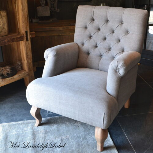 stoel-showmodel.jpg
