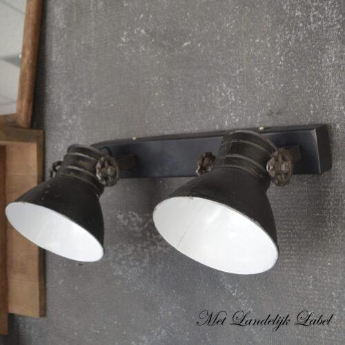 wandlamp-scaled-1.jpg